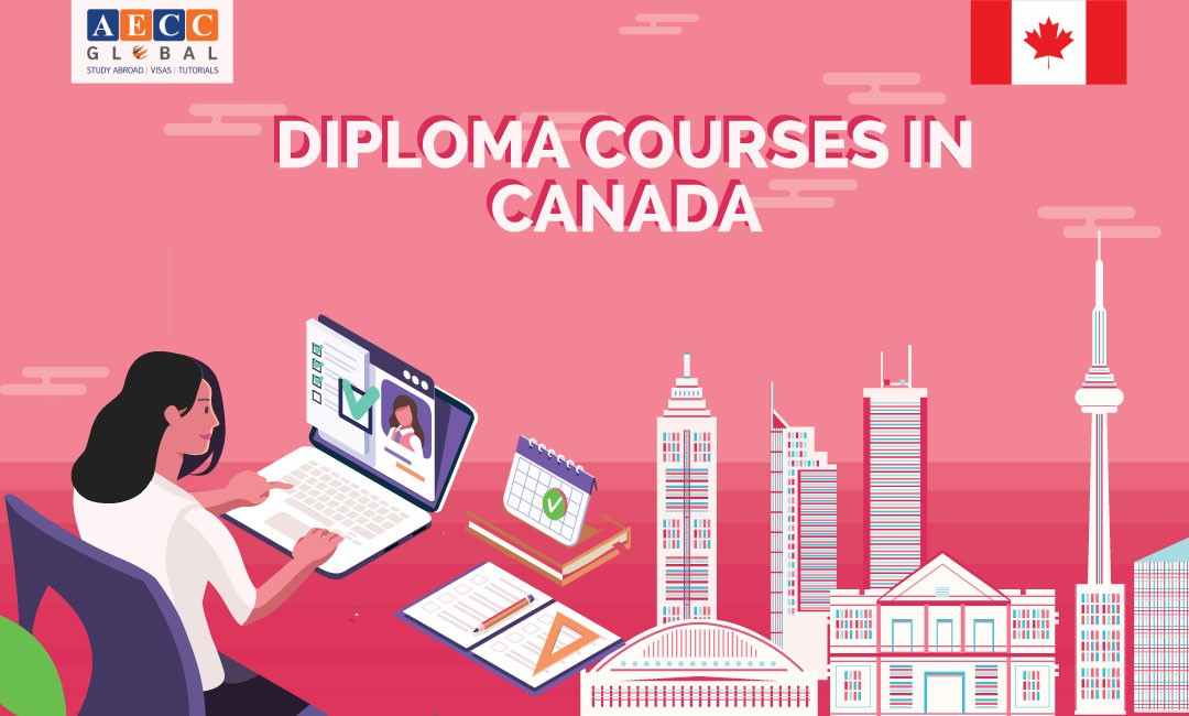 Diploma-courses-in-Canada